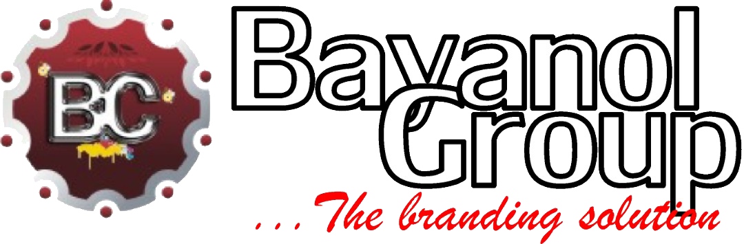 Bayanol Group