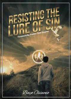 resisting